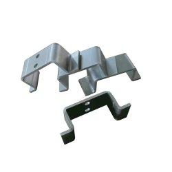 Metall Fabricatuion Soem-ODM-Sheetwell