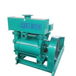 2être1202 Circulation d'eau Air-Compressors la pompe à vide