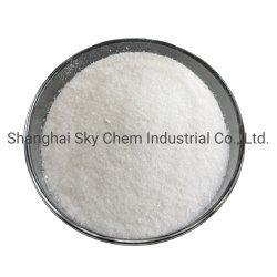 De Agent SHMP 68% Hexametaphosphate van het Natrium de Leverancier CAS Nr van het chelaat van de Fabrikant.: 10124-56-8