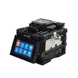 Волокна X-800 Shinho склейки машины многофункциональный Fusion Splicer портативного устройства