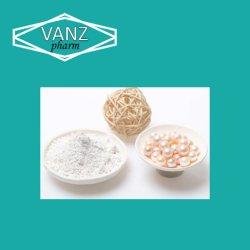 Fabricant fiable Ultra-Fine d'alimentation/Nano Pearl en poudre