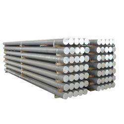 [توك] مستديرة ألومنيوم قناة تغطية خطّ لوح ألومنيوم قطاع جانبيّ [لد] [ليغتينغ بر]