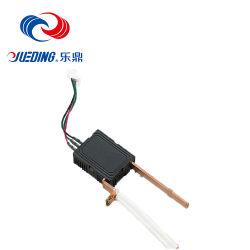 Service OEM Small Large utilisation 80A Tension de bobine 250Vca 60V 48V 36V DC RELAIS Le relais de verrouillage magnétique