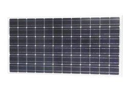 모노 솔라 모듈 185W(CNSDPV185(72) M5-50/45/35)