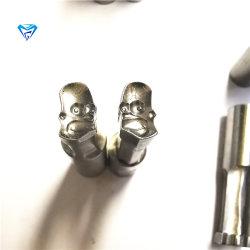 주식 Tdp0 Tdp1.5 Tdp5 Tdp6 Zp에서 형 또는 주문은 둥근 구멍을 뚫는 형이 형을 각인하는 세트를 정지하는 압박 공구 정제 압박을 정지한다