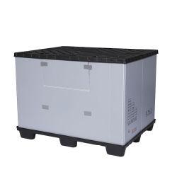 Guaine Per Imballaggio In Plastica Personalizzate Industriali Per Show Box