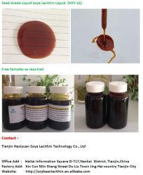 1s concentrado líquido de tipo Animal fosfolípidos de soja