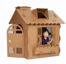 Il più nuovo cartone educativo scherza i giocattoli sicuri e creativi della Camera del giocattolo