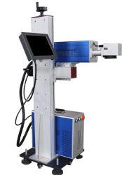 Eforngraver機械タケレーザーのマーキングのツール