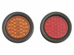 Chariot de bonne qualité de lumière LED feux de position de feux arrière