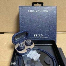 1 - 1 для Bang & Олуфсен Beoplay E8 2.0 Wireless наушники-вкладыши