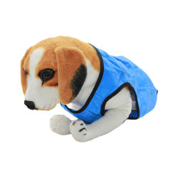 Dog MSDS를 위한 중국 Supplier Pet Cooling Clothes