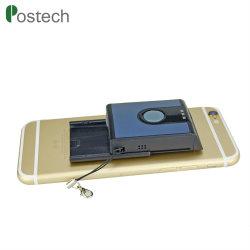 Ms3391 L mini bewegliche Bluetooth drahtlose Android-Laserlesegerät-Befestigung zum Telefon für Ean13/Code 39
