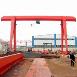 25 тонн козловой кран продаж производителей используются на заводе рабочего совещания