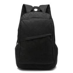 Sac de voyage Multi-Pockets sac à dos sac sac à dos en polyester