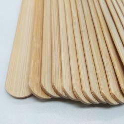 Биоразлагаемые дерева/бамбук кофе /напитки для приготовления чая и Stirrers/ перемешайте Memory Stick™