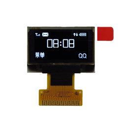 I2C Module Inch LCD 128X64 SSD1315-Scherm 0,96 OLED