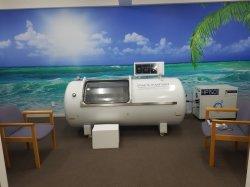 Потеря веса 1.5ATA Hyperbaric камеры