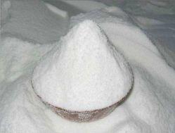 Trehalose Natürliche Zusatzstoffe für Lebensmittel, Getränke und Kosmetik