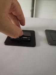 Adattatore doppio impermeabile del caricatore del USB per il bus