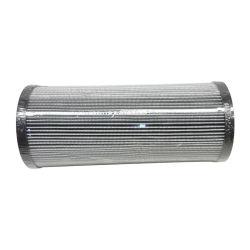 Cartucho do Filtro de Óleo Hidráulico 932670q com qualidade superior