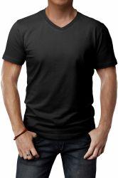 precio de fábrica personalizada hombres de negocios de último diseño Camisetas hombre camisetas de la moda de alta calidad de tejido Nuevo Diseño Venta al por mayor Camiseta Polo Ropa personalizada