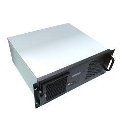 Voyant LED basse tension de la boîte de jonction boîtier de distribution La boîte de connexion