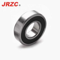 6301 2RS & de haute qualité à faible bruit de roulement à billes à gorge profonde pour les pièces générale de la machine