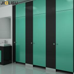 Design simples Jialifu Índia Duche