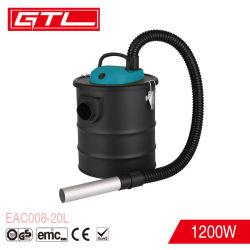 De portier-Kabel van de Hulpmiddelen van de macht de Natte/Droge VacuümReinigingsmachine van de As met Filter HEPA