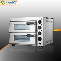 Hoher Kosten-Leistungs-elektrischer Handelspizza-Ofen-Timer