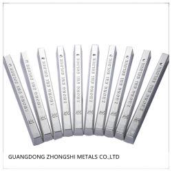 Barra de Solda Tin-Lead material de soldagem