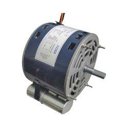 Одна фаза AC асинхронный холодильное оборудование электродвигатель двух полюсов
