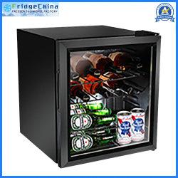 Вино пиво охладитель Отель Мини-бар-холодильник