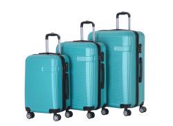 Borsa Per Bagagli Per Trolley Di Alta Qualità Di Nuova Progettazione (Xha125)