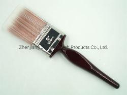 China Facotry Brocha, Pincel de Panit proveedor fiable