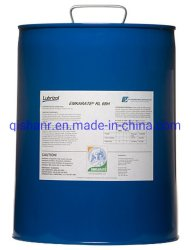 20L CPI Emkarate Óleo Refrigerante Rl100h para compressor de parafuso