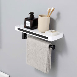 304 [ستينلسّ ستيل] صحّيّ سلع علا جدار مغسل [رسترووم] حمام مرحاض فندق غرفة حمّام [أبس] راتينج [توول رينغ] محدّد