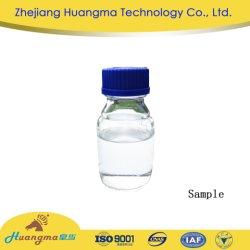 الصين صناعة بوليبروبيلين سكري مع [مولكلر ويغت] مختلفة