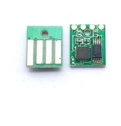 Lexmarks Ms310 Ms410 Ms510 Ms610 5Kのためのトナーのリセットチップ