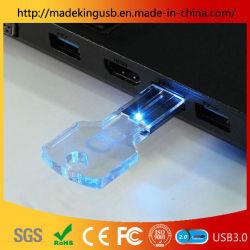 أداة ترقية محرك الأقراص ذات القلم المعدني الدوار/الالتواء شعار هدية طباعة شريحة USB محرك أقراص USB محمول