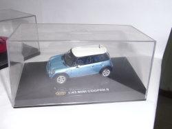 Mini variopinto all'ingrosso di prezzi di fabbrica per l'automobile di modello dei giocattoli fusa sotto pressione bambino dei capretti