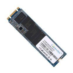 128 GB de M. 2 SSD Unidad para la unidad de disco duro portátil de escritorio