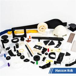 플라스틱 제품용 플라스틱 사출 성형 부품 플라스틱 부품 자동 부품/PP/PC/PE/ABS/PVC/PS