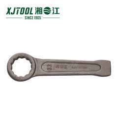 Chiave di derivazione dell'anello del doppio della chiave del fiore dell'anello di colpo secco