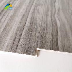 أرضية بلاستيكية واقية من مادة PVC مقاومة للماء 5 مم مغطاة بالسجاد البلاستيكي المقاوم للماء أرضية من الفينيل المنقوع مربع