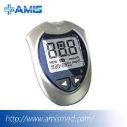 Bloedglucosemeter voor laboratoria (Am-26)