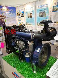 Dieselmotor für Wasser-Pumpen-/Fire-Pumpen /Fire, das Pumpe 4102QA 4105QA 4108QA kämpft