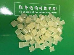 Eco-Friendly 도매 대량 구매 구조 접착제 200mm 최신 용해 접착제