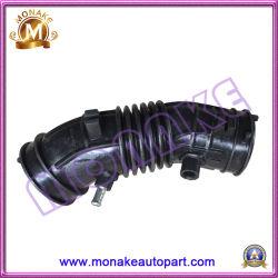 Tubo di gomma flessibile della presa di aria per Honda CRV (17228-RZA-000)